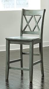 mestler dining room server ashley furniture homestore