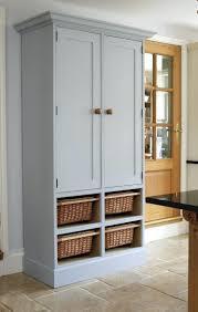 the 25 best closet design tool ideas on pinterest small closet