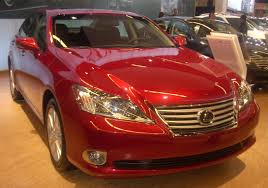 2010 lexus es 350 base sale index of pub wikimedia images wikipedia commons 1 10