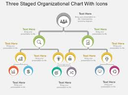 tutorial powerpoint design powerpoint tutorial 7 how to create an organization chart that