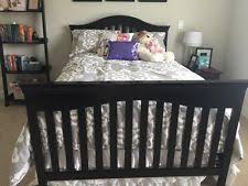 Young America Bedroom Furniture by Stanley Kids U0026 Teens Bedroom Furniture Ebay
