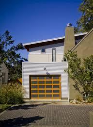 garage door repair escondido garage garage door repair canton ga garage door repair miami fl
