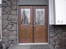 exterior design contemporary masonite exterior door design with