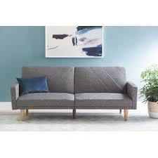 Modern Contemporary Sofa Modern Contemporary Sofas You Ll Wayfair