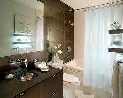bathroom tech of the future high tech bathroom products