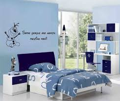 vinyl home decor decals stickers decoration u0026 furniture best