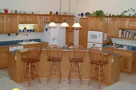 kitchen cabinets topeka ks cabinet builders in topeka area located in overbrook and serving
