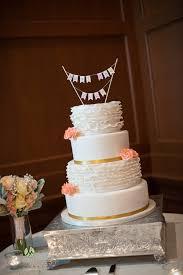 heidi u0026 alex september 6 2014 villa siena wedding talk