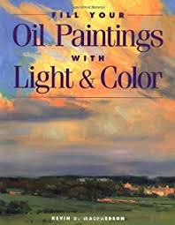 carlson u0027s guide to landscape painting john f carlson