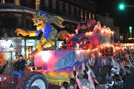 city park halloween new orleans top 5 ghastly halloween getaways huffpost