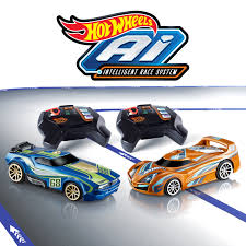 vs sports car video toy kidkraft disney cars cadillac range 61 piece racetrack set