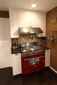 Stainless Steel Backsplash Tiles Lowes - Stainless steel backsplash lowes
