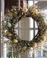 Easter Decorations For The Home 88 Best Easter Decorations Images On Pinterest Easter Crafts