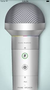 megaphone apk megaphone turn your device into a microphone for pc windows 10 8