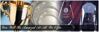 bridal registry inc bridal registry awards inc elizabeth porter gifts