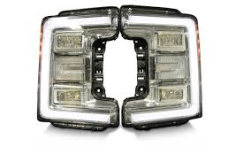 stock jeep headlights headlight assemblies retrofit source