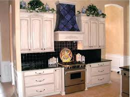 kitchen cabinet ends kitchen cabinet furniture unique individual kitchen cabinets kitchen