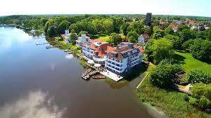 Schwimmbad Bad Zwischenahn Seehotel Fährhaus In Bad Zwischenahn Youtube