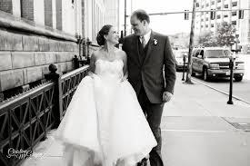 wedding photography omaha trish and s st marys and mastercraft wedding omaha wedding