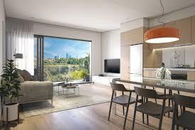 Sydney Apartments For Sale 100 Sydney Apartments For Sale Pyrmont Project Paragon To