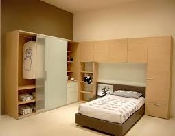 wall mounted bedroom cabinets wall mounted bedroom wardrobe cabinets cabinet designs