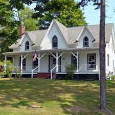 collections of old country homes pictures free home designs