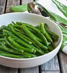 green beans with tarragon recipe green beans fresh green and beans
