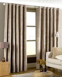 Werna Curtains Ikea by Furniture Home Furniture Online Home Furnishings U2013 Matalan