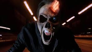 spirit halloween franchise ghost rider spirit of vengeance deserves its own cult