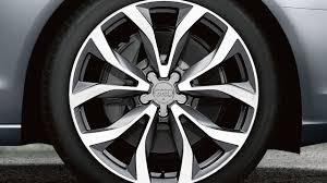 audi a6 price 2014 audi a6 sedan quattro price specs audi usa cool