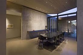 modern minimalist dining room descargas mundiales com