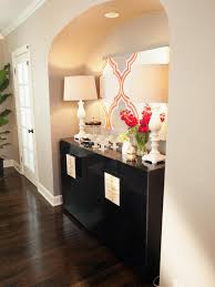 dining room sideboard dining room black wood buffet dining room latest photos design on a dime hgtv with dining room sideboard
