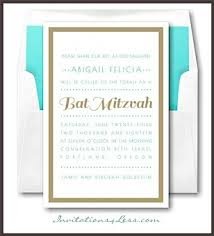 checkerboard bat mitzvah invitations party like it s 1990 checkerboard special edition bar and bat