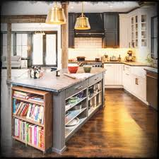small kitchen islands ideas kitchen islands ideas island dining table images cabinets