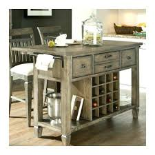 where to buy kitchen island where to buy kitchen islands brownstone island in 13