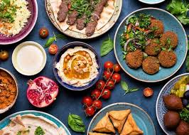 lebanese cuisine plan a lebanese feast for your dinner allrecipes