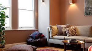 ikea showroom living room machine wash fabric care space saving