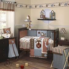 Cocalo Crib Bedding Sets Cocalo Jackson Baby Bedding Collection Baby Bedding And Accessories