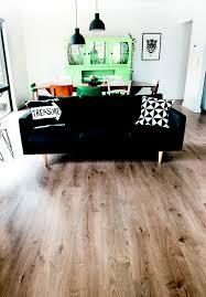 Laminate Floor Durability Laminate Flooring By Godfrey Hirst Giffards