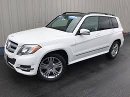 mercedes glk 2013 for sale used 2013 mercedes glk class glk 350 for sale in bakersfield