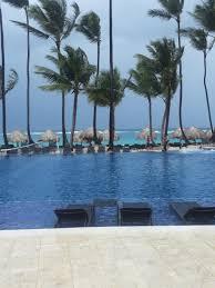 riu republica new hotel in punta cana punta cana vacation and