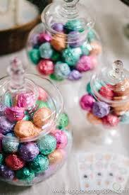 christmas ornament favors party wedding favors wilmington nc south n bon bons