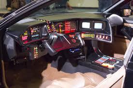 2011 Corvette Interior Corvette C6 Vs C7 Interior Autos