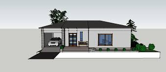 front designs for small houses house design pictures christmas
