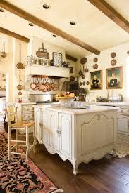 100 free home kitchen design consultation 370 best kitchen
