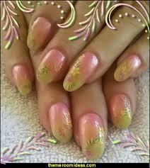 decorating theme bedrooms maries manor nail decals nail art