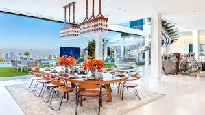 where is the bachelor mansion see inside the most expensive home listed in america today com