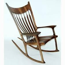 Modern Nursery Rocking Chair Modern Nursery Rocking Chair Walmart Model Interior Design