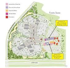 la cantera mall map la cantera map tajd