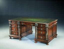 Antique Desks For Home Office Wooden Desks Design Decoration